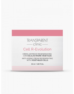 CREMA CELL R-EVOLUTION...