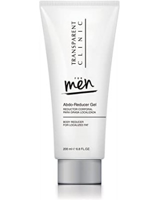 FOR MEN ABDO-REDUCER GEL...