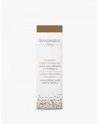HYDRA ABSOLUTE EMULSION 30...