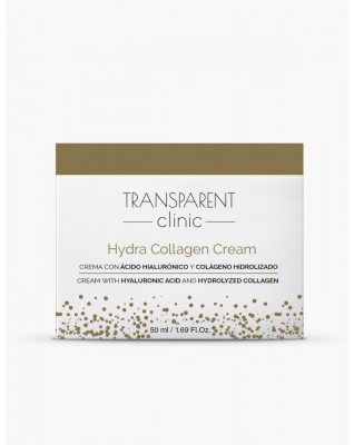 HYDRA COLAGEN CREAM 50ml....