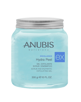 EXCELLENCE HYDRA PEEL 300gr