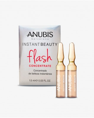 INSTANT BEAUTY FLASH...