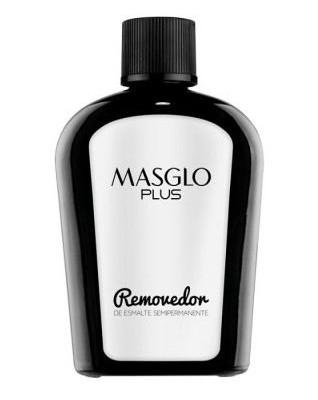 MASGLO PLUS REMOVEDOR...