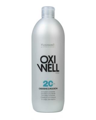 OXIWELL 20 VOL. 1.000 ml