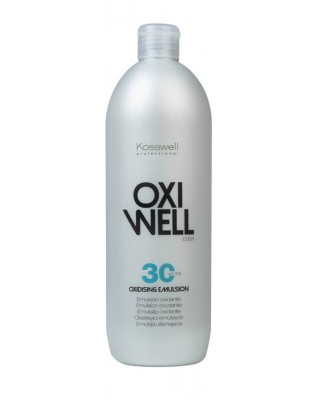 OXIWELL 30 VOL. 1.000 ml.