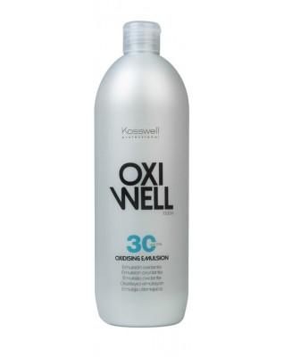 OXIWELL 30 VOL. 1.000 ml.