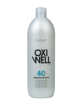 OXIWELL 40  VOL 1.000 ml.