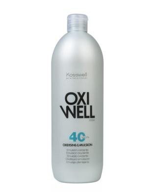 OXIWELL 40  VOL 1.000 ml.