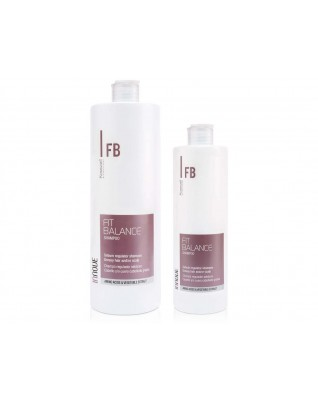 SHAMPOO ANTIGRASA FIT...