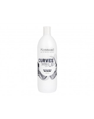 CURVES NEUTRALIZANTE UP 1000ml