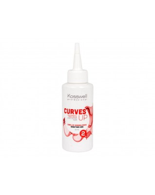 CURVES UP Nº2 80ml