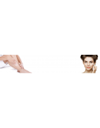 Productos de belleza y cuidado personal para cara y cuerpo