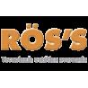 Rös's